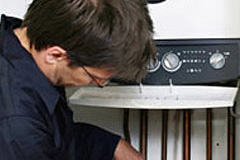 boiler replacement Richmond Upon Thames